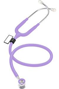 MDF NEO > Infant + Neonatal Stethoscope (MDF787XP-7)