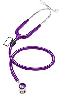 MDF NEO > Infant + Neonatal Stethoscope (MDF787XP-8)