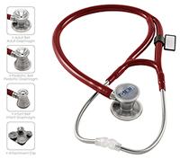 MDF ProCardial C3 Titanium Stethoscope (MDF797CCT-17)