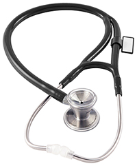 MDF Classic Cardiology Stethoscope (MDF797T-11)