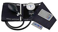 MDF Calibra Pro Aneroid Sphygmomanometer (MDF808B-11)