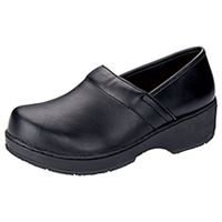 Anywear Step In Black (MYLA-BLK)