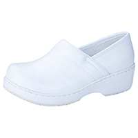 Anywear Step In White (MYLA-WHT)
