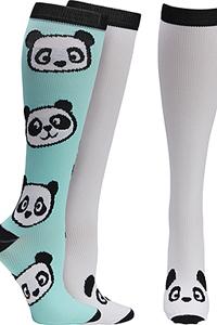 Cherokee PRINTSUPPORT Big Panda (PRINTSUPPORT-BGPND)