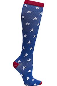 Cherokee PRINTSUPPORT Stars N Stripes (PRINTSUPPORT-STSTR)