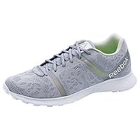 Reebok Athletic Footwear Cloud Grey, Opal, and Silver (SUBSPEEDPAK-CGOW)