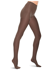 Therafirm 10-15 mmHg Pantyhose Cocoa (TF350-COCO)