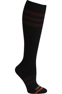 Therafirm TFCS116 Berry Stripey (TFCS116-BSTRP)