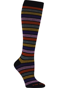 Therafirm TFCS116 Colored Stripes (TFCS116-CLSTP)