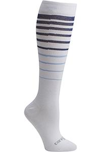 Therafirm TFCS116 Stripe Fade (TFCS116-STRFD)