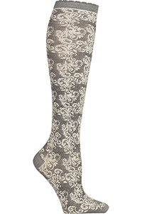 Celeste Stein WLWN Grey, Cream Lace (WLWN-CRMLCE)