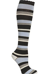 Celeste Stein WLWN Blue,Black,Grey,White Stripes (WLWN-LRXSTP)