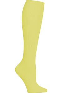 07cf240f9 Compression Socks from Uniform Village of Rochester