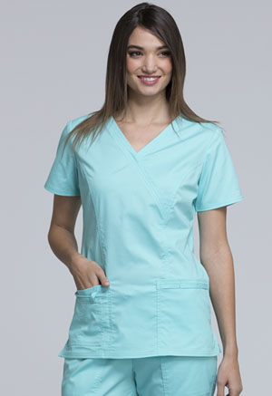 d009734f86c Shop by: Tahiti Sweetie from Cherokee Scrubs at Cherokee 4 Less