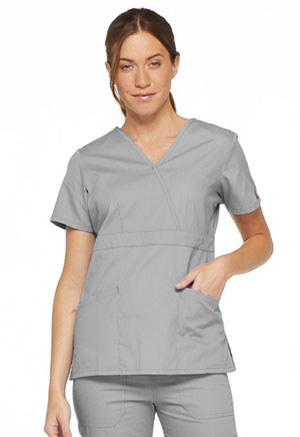 41ce52ee2c6 Shop by: Gray from Cherokee Scrubs at Cherokee 4 Less