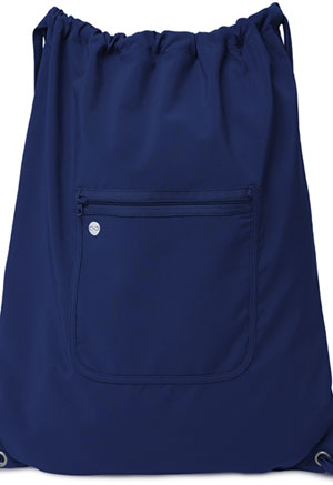 Cherokee Wash And Go Packable Laundry Bag Navy (CK599A-NYPS)