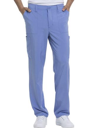Men's Natural Rise Drawstring Pant (DK015S-CIPS)