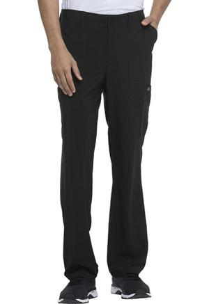 Men's Natural Rise Drawstring Pant (DK015T-BAPS)