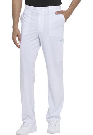 Men's Natural Rise Drawstring Pant (DK015T-WTPS)