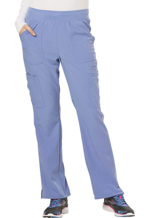 Break on Through Low Rise Cargo Pant (HS020T-CILH) (HS020T-CILH)