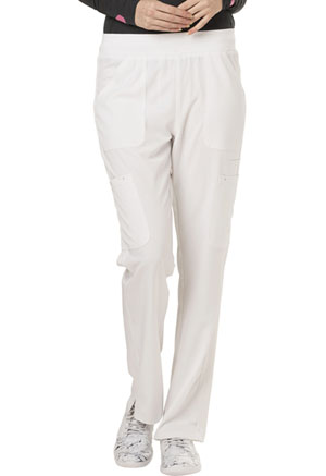 Break on Through Low Rise Cargo Pant (HS020-WHIH) (HS020-WHIH)