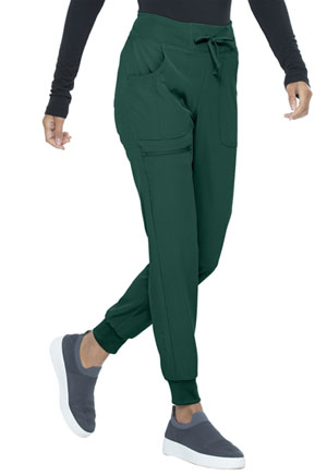 Heartsoul Low Rise Jogger Hunter (HS030-HUNH)