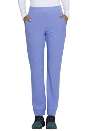 Break on Through Natural Rise Tapered Leg Pant (HS070-CILH) (HS070-CILH)