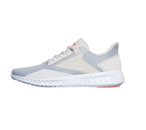 Reebok SUBLITELEGEND Alabaster, Sunglow, White (SUBLITELEGEND-ASW)