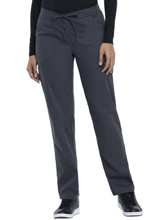 Women's Straight Leg Pant (WC021-PWT)