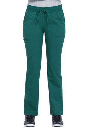 Women's Drawstring Pant (WM018-AQBU)