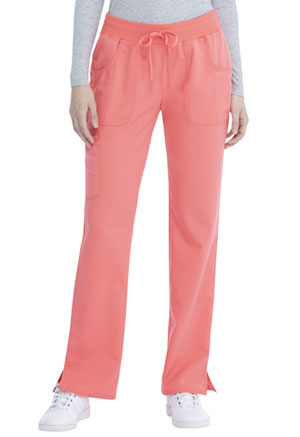 Women's Drawstring Pant (WM018-CORU)