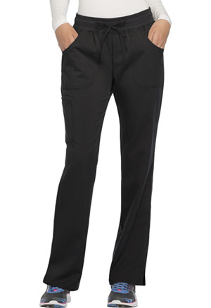 Women's Drawstring Pant (WM018-CRWM)
