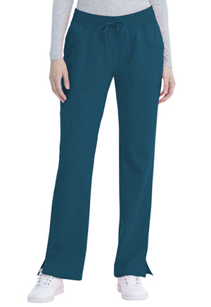 Women's Drawstring Pant (WM018-DESL)