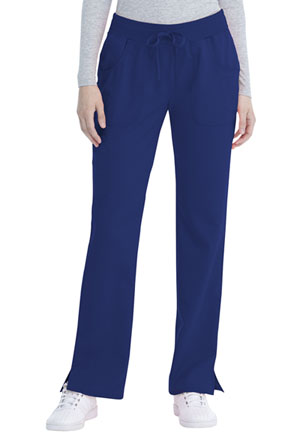 Women's Drawstring Pant (WM018-LRWM)