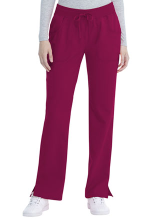 Women's Drawstring Pant (WM018-RAR)