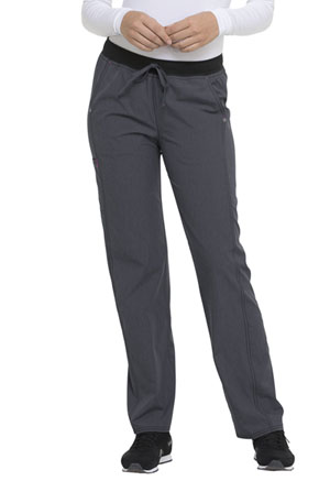 Women's Drawstring Pant (WM229-HTMI)
