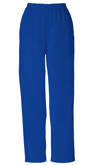 WW Originals Women's Pull-on Pant Blue