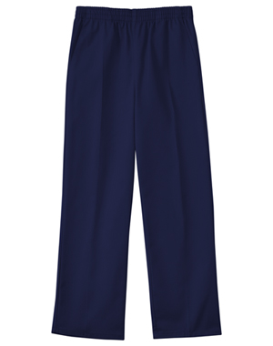 Classroom Uniforms Unisex Pull On Pant Dark Navy (51061N-DNVY)