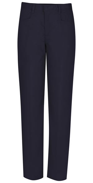 Photograph of Girls Low Rise Pant