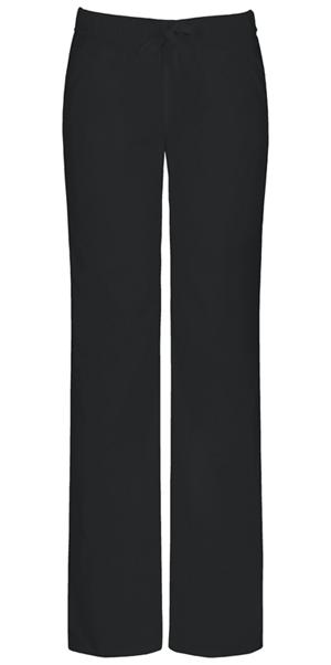 Low Rise Straight Leg Drawstring Pant (82212A-BLWZ)