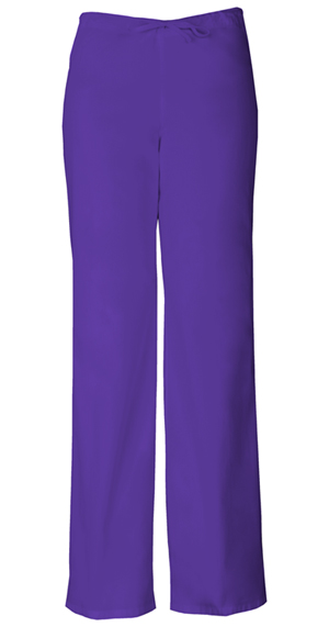 Dickies Unisex Drawstring Pant Grape (83006-GPWZ)