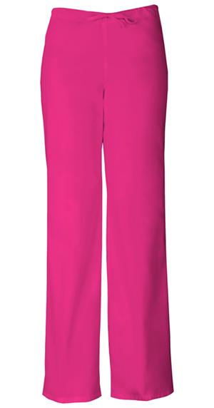 Dickies Unisex Drawstring Pant Hot Pink (83006-HPKZ)