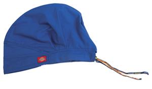Dickies Unisex Scrub Hat Royal (83566A-ROWZ)