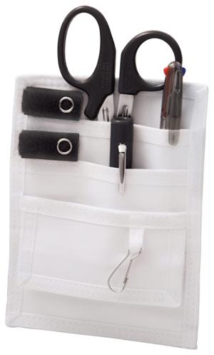 ADC Unisex Pocket Pal III Kit Black