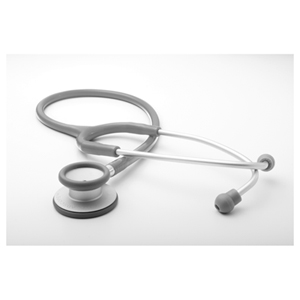 ADC Unisex ADSCOPE-Lite 609 Grey