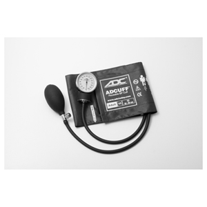 ADC Unisex PROSPHYG 760 Adult Black