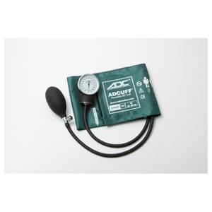 ADC Unisex PROSPHYG 760 Adult Green