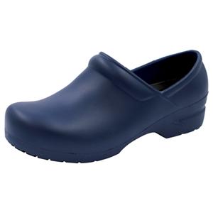 Anywear Unisex GUARDIANANGEL Blue