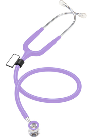 MDF MDF NEO > Infant + Neonatal Stethoscope Cher (Pastel Purple) (MDF787XP-7)