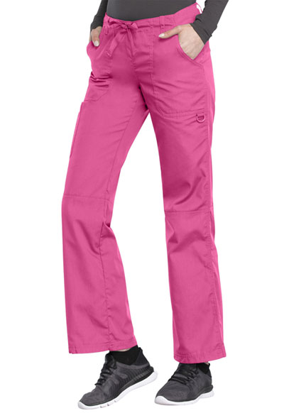 e data-mtsrclang=en-US href=# onclick=return false; show original title Details about  /Fristads kansas high vis gripper pants work trousers warnschutz-hose